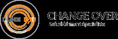 Change Over Refurbishment Specialists