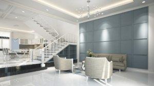 prime property renovation